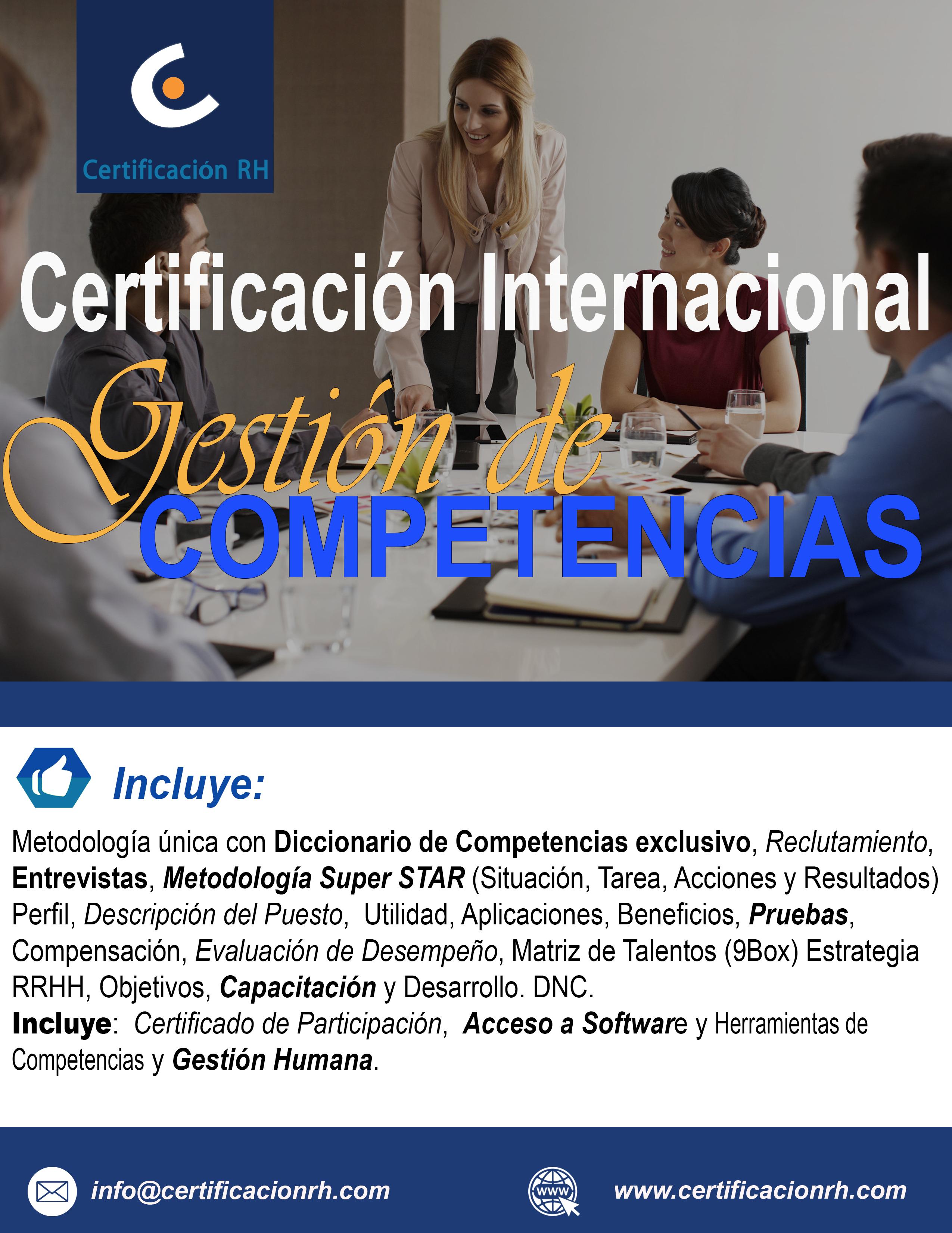 Certif-Gestión-de-Comp-internacional